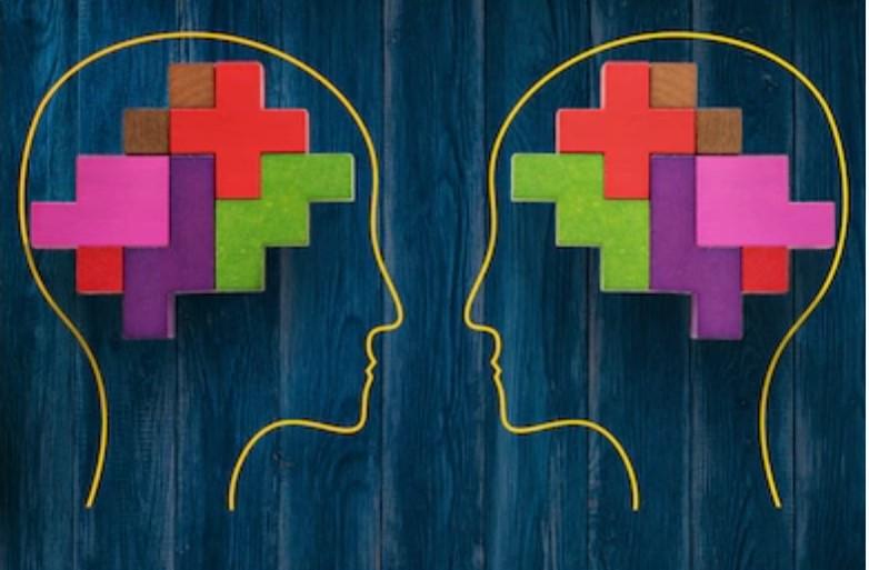 ニュープロと心理学の違いを知って自動成功を理解して使えるようにする。