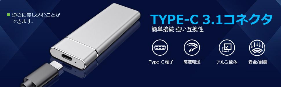 あなたから買います企画!【外付けハードディスク HDD USB3.1 Windows ポータブルハードディスク】